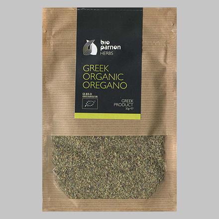 Bioparnon_Herbs_Oraganic_Oregano_Craft